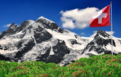 ALTEN Nordics kasvaa – Uudeksi nimeksi ALTEN Northern